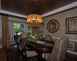 traditional-dining-room (4)