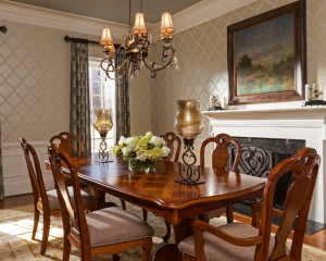 traditional-dining-room (6)