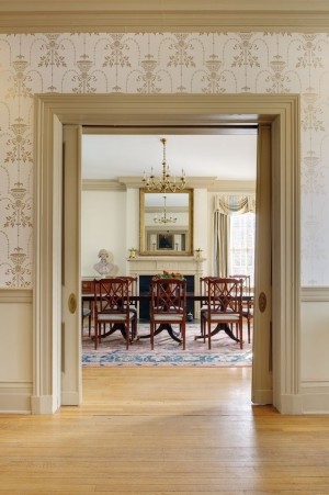traditional-dining-room (8)