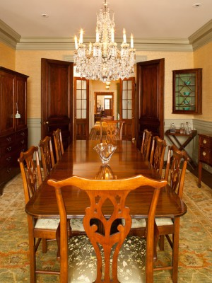 traditional-dining-room (9)