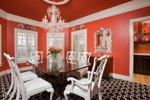 transitional-dining-room (2)