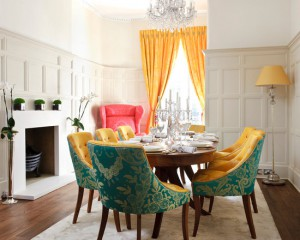 transitional-dining-room (3)