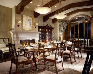victorian-dining-room (1)