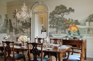 victorian-dining-room (2)