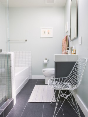 000111aa03aae0fe_5019-w550-h734-b0-p0--contemporary-bathroom