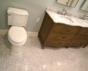 0031dd7b017df176_9212-w550-h440-b0-p0--traditional-bedroom