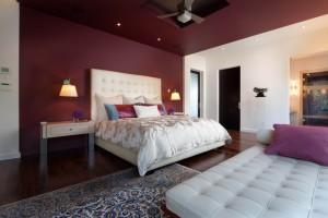 017143630fd7ae43_8783-w660-h439-b0-p0--modern-bedroom