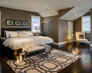 08c1d1ff0249f00b_4626-w550-h440-b0-p0--contemporary-bedroom