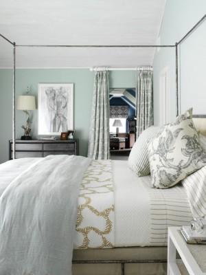 0a91a8c50c73fc77_3573-w550-h734-b0-p0--beach-style-bedroom