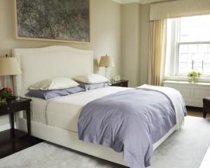 0d5153080e859b1c_2062-w550-h440-b0-p0--traditional-bedroom