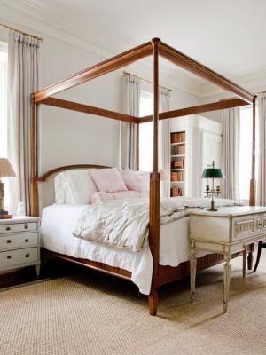 0d710b9901095ca8_2926-w500-h666-b0-p0--traditional-bedroom