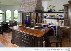 1-Hacienda-Kitchen