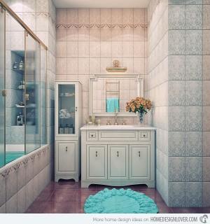 10-Cream-blue-classic-bathroom