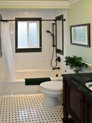 11218cfc00f4edf4_6937-w550-h734-b0-p0--traditional-bathroom