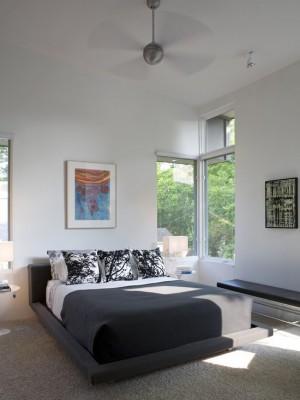 13e119c80cf436ff_3368-w550-h734-b0-p0--modern-bedroom