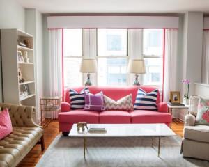14811d2a00883a9b_2904-w550-h440-b0-p0--eclectic-living-room