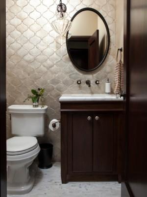 14e1c6750256da76_5705-w550-h734-b0-p0--mediterranean-bathroom