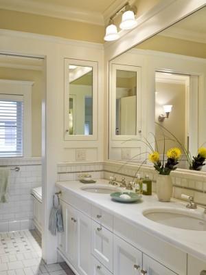 155191bf0d308649_3667-w550-h734-b0-p0--victorian-bathroom