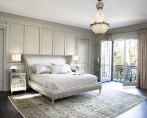1591eebc0f3aaa88_0783-w550-h440-b0-p0--transitional-bedroom