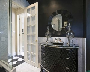 16c1728d0caf60b0_3747-w550-h440-b0-p0--traditional-bathroom