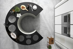 19-Circular-kitchen-island