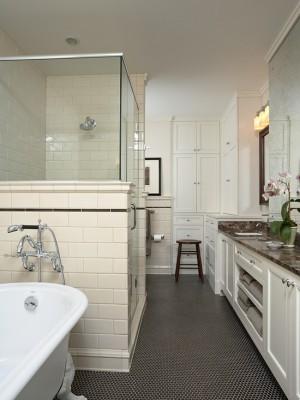 1d814b8802dd5306_4601-w550-h734-b0-p0--traditional-bathroom