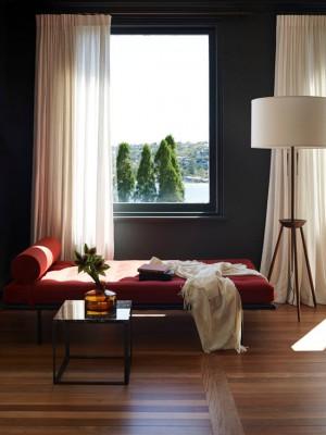 1f315f93038598a8_5128-w550-h734-b0-p0--contemporary-living-room