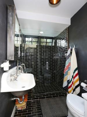 2041da9703718efe_0155-w550-h734-b0-p0--contemporary-bathroom