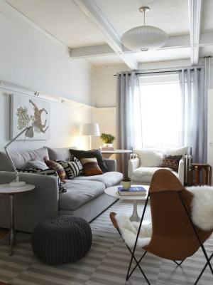 20f12e450ecabb3e_4363-w550-h734-b0-p0--scandinavian-living-room