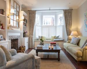21f18b60038461c0_5264-w500-h400-b0-p0--traditional-living-room
