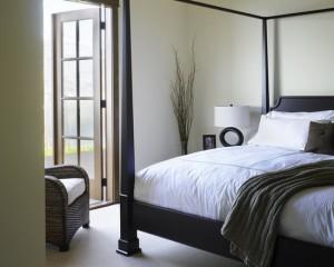 234120e40d2a48c6_3226-w550-h440-b0-p0--contemporary-bedroom