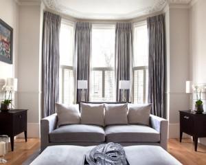 24f1a73803f388cc_5312-w500-h400-b0-p0--victorian-living-room
