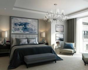 2a51b3b403f4b359_9792-w550-h440-b0-p0--contemporary-bedroom
