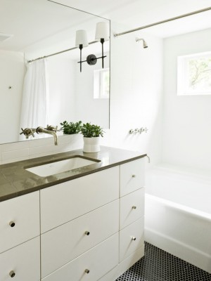 3271ae9400477d49_3006-w500-h666-b0-p0--contemporary-bathroom
