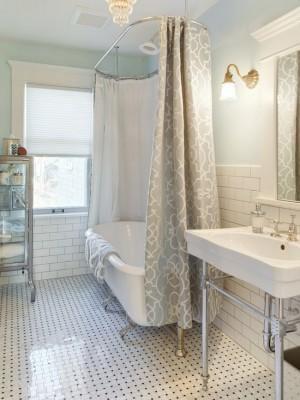 32f18d8205022aa7_5853-w550-h734-b0-p0--victorian-bathroom