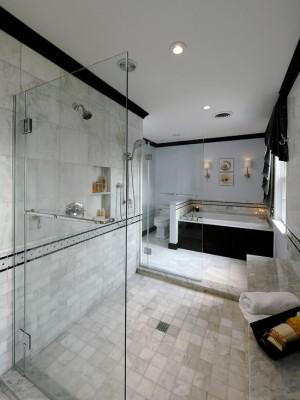 3791af150e4418b1_3529-w550-h734-b0-p0--traditional-bathroom