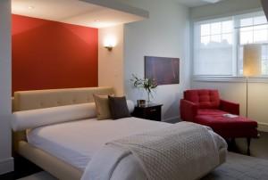 3ad15da40eaae7c9_1885-w660-h445-b0-p0--modern-bedroom