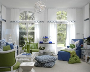 3b919abc0d1238d2_9085-w550-h440-b0-p0--contemporary-family-room