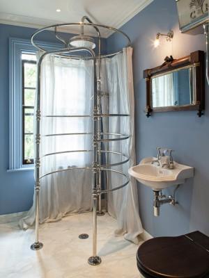 4001765c03e1ee2b_9397-w550-h734-b0-p0--victorian-bathroom