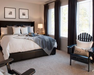 41b19018011910c5_2409-w550-h440-b0-p0--traditional-bedroom