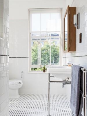43c1b8b004dcd5f0_3081-w550-h734-b0-p0--victorian-bathroom