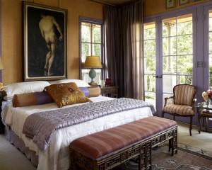 48812b9c0bd74ff1_3758-w550-h440-b0-p0--mediterranean-bedroom