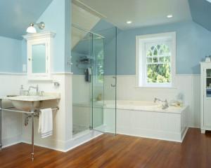 496102f70fa8069e_3177-w550-h440-b0-p0--victorian-bathroom