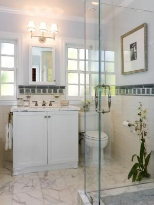 4a81228b0b71e8f7_3790-w550-h734-b0-p0--victorian-bathroom