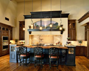 4af182de0122b465_9857-w550-h440-b0-p0--mediterranean-kitchen
