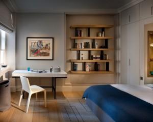 4c413df904073c03_7692-w550-h440-b0-p0--contemporary-bedroom