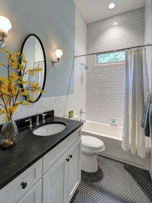 4c61425703c2cf42_2917-w550-h734-b0-p0--traditional-bathroom