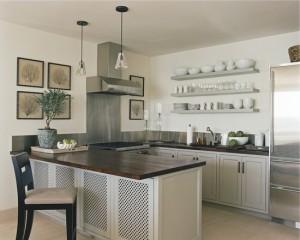 4d21ad900f7ca821_1026-w550-h440-b0-p0--traditional-kitchen