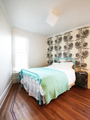 501179dc01255b1f_1986-w550-h734-b0-p0--shabby-chic-style-bedroom