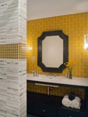 50a101260eaeea23_3466-w550-h734-b0-p0--contemporary-bathroom
